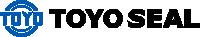 東洋シール工業株式会社